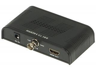 KONWERTER SDI-HDMI-2