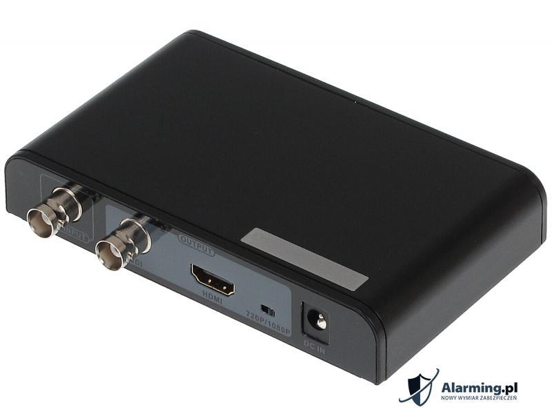 KONWERTER SDI/HDMI-3