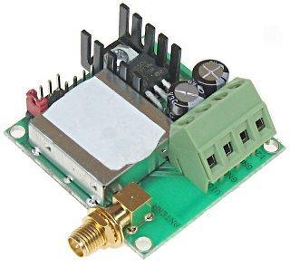 NADAJNIK 2.4 GHz VTX-5 4 KANAŁY