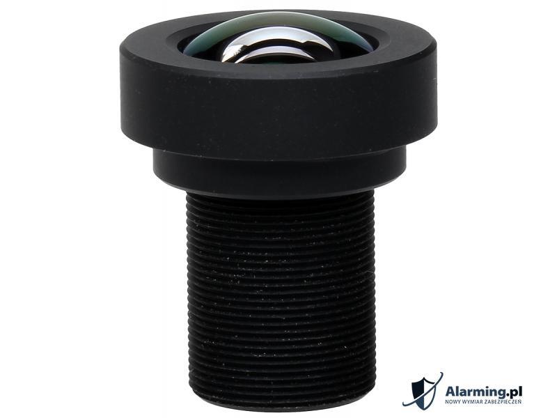OBIEKTYW CHIP MEGA-PIXEL 100PM20-50 5 mm