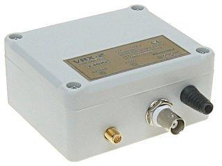 ODBIORNIK 2.4 GHz VRX-2 4 KANAŁY