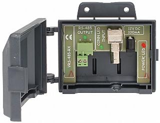 ODBIORNIK RS-485 VRS-485/RX
