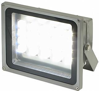 REFLEKTOR LED LED-120/30HV-12