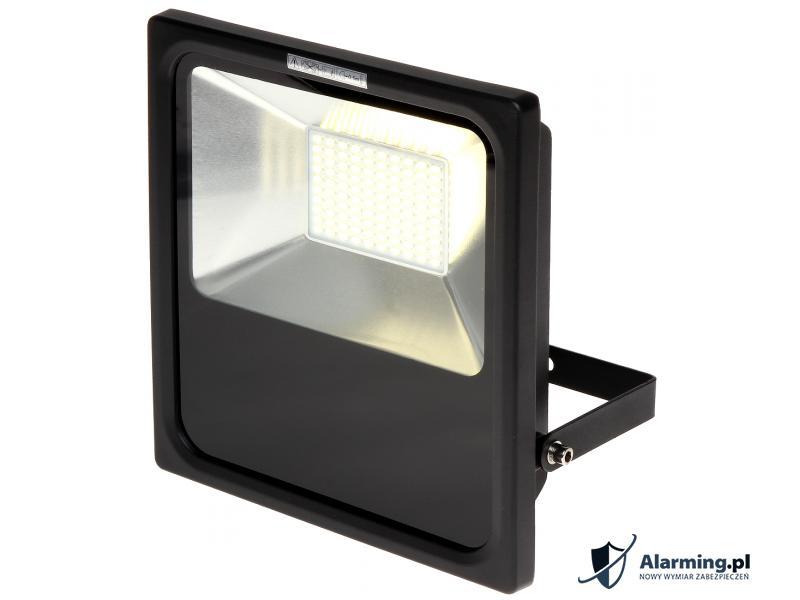 REFLEKTOR LED STH-50W-4K SonneTech