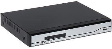 REJESTRATOR HD-SDI VLX-H1602 16 KANAŁÓW