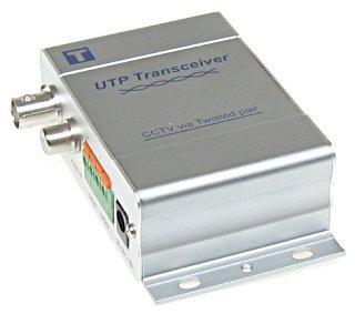TRANSFORMATOR WIDEO ADT-1