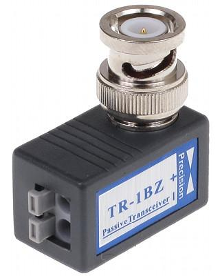 TRANSFORMATOR WIDEO TR-1BZ