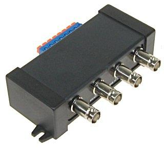TRANSFORMATOR WIDEO TR-4P