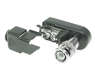 TŁUMIK DO KAMER CCTV T-7