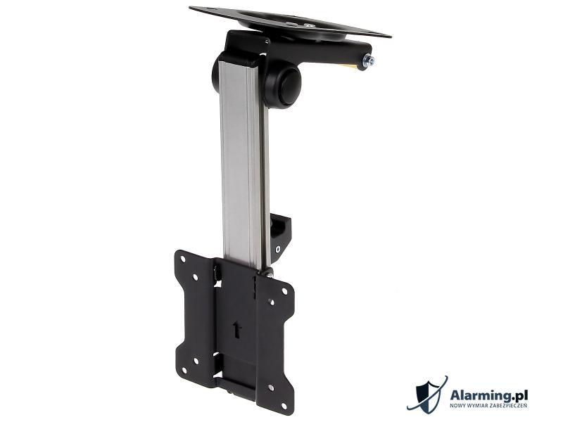 UCHWYT MONITORA BRATECK-LCD-CM211